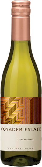 Voyager Estate Chardonnay 375ml