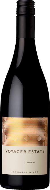 Voyager Estate Shiraz 2013