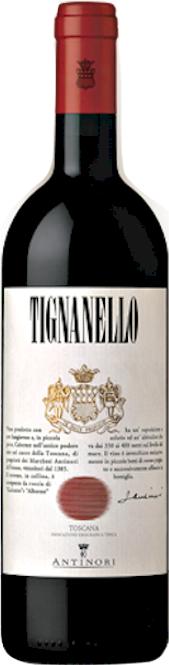 Antinori Tignanello Toscana IGT 375ml - Buy