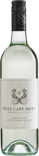 West Cape Howe Semillon Sauvignon