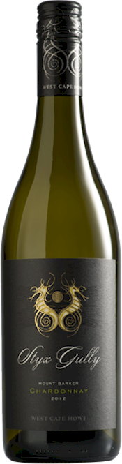West Cape Howe Styx Gully Chardonnay