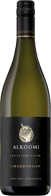 Alkoomi Black Label Chardonnay