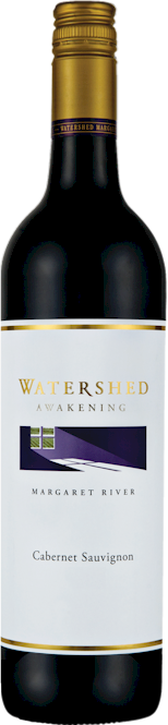 Watershed Awakening Cabernet Sauvignon - Buy