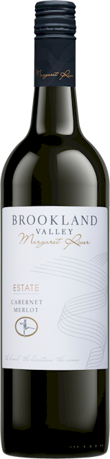 Brookland Valley Estate Cabernet Merlot