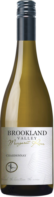 Brookland Valley Estate Chardonnay
