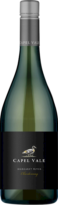 Capel Vale Black Label Chardonnay