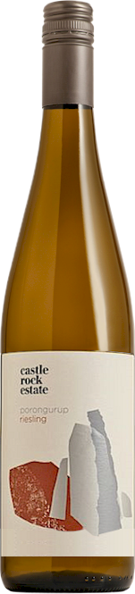 Castle Rock Porongurup Riesling