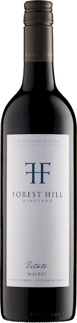 Forest Hill Estate Malbec