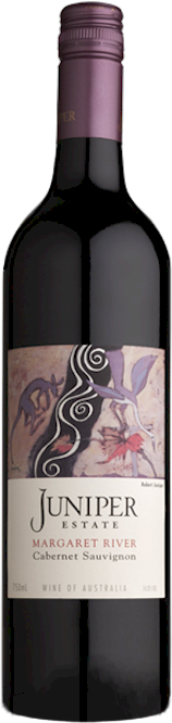 Juniper Estate Cabernet Sauvignon