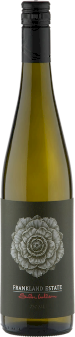 Frankland Estate Smith Cullam Riesling
