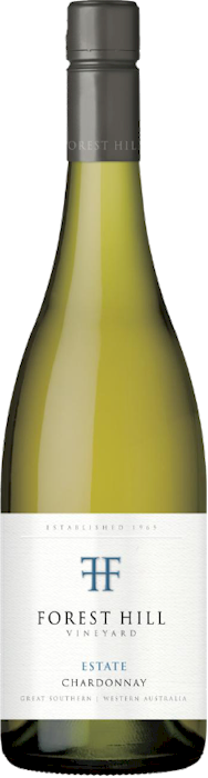 Forest Hill Estate Chardonnay