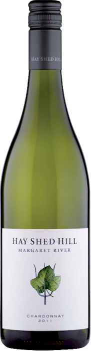 Hay Shed Hill Chardonnay