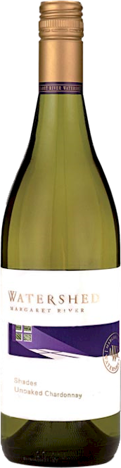 Watershed Shades Chardonnay 2015