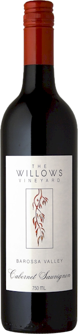 Willows Cabernet Sauvignon