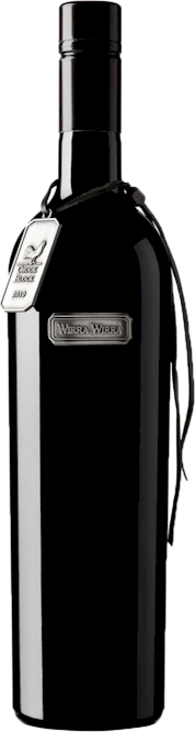 Wirra Wirra Chook Block Shiraz
