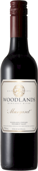 Woodlands Margaret Cabernet Sauvignon 375ml