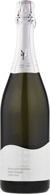 Yabby Lake Single Vineyard Cuvee Nina