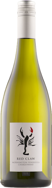 Red Claw Chardonnay 2016