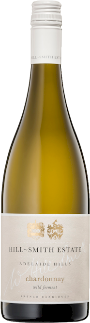 Hill Smith Adelaide Hills Chardonnay