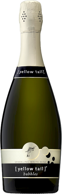Yellow Tail Bubbles - Buy